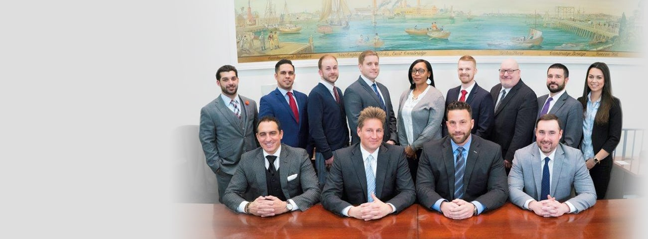 AltmanAltmanLLP Group Photo